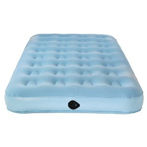 Best Air Mattress Aerobed®-Guest Choice Air Bed