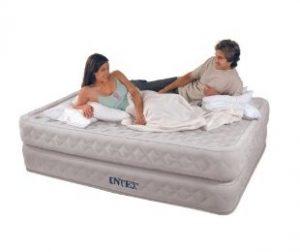 intex-airflow-queen-airbed