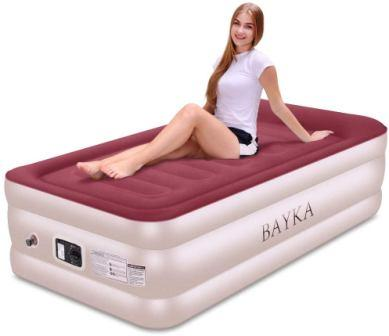 Air Mattresses on Sale