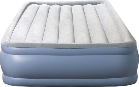 Beautyrest Air Mattress
